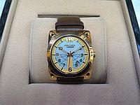 Часы мужские Diesel_0034