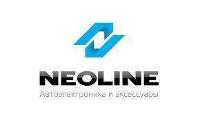 Дополнительное оборудование, видеорегистраторы NeoLine