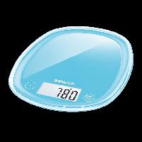 Кухонные весы SKS 32BL