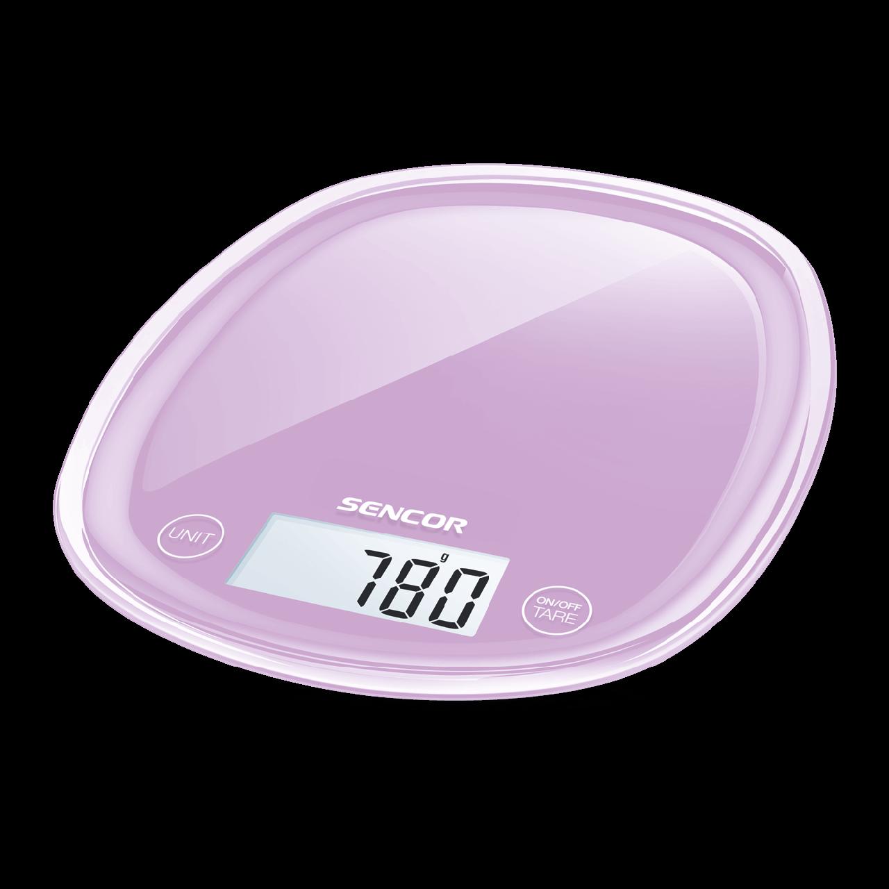 Кухонные весы SKS 35 VT