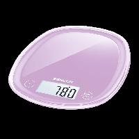 Кухонные весы SKS 35 VT, фото 1