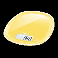 Кухонные весы SKS 36 YL