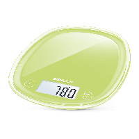 Кухонные весы SKS 37 GG, фото 1