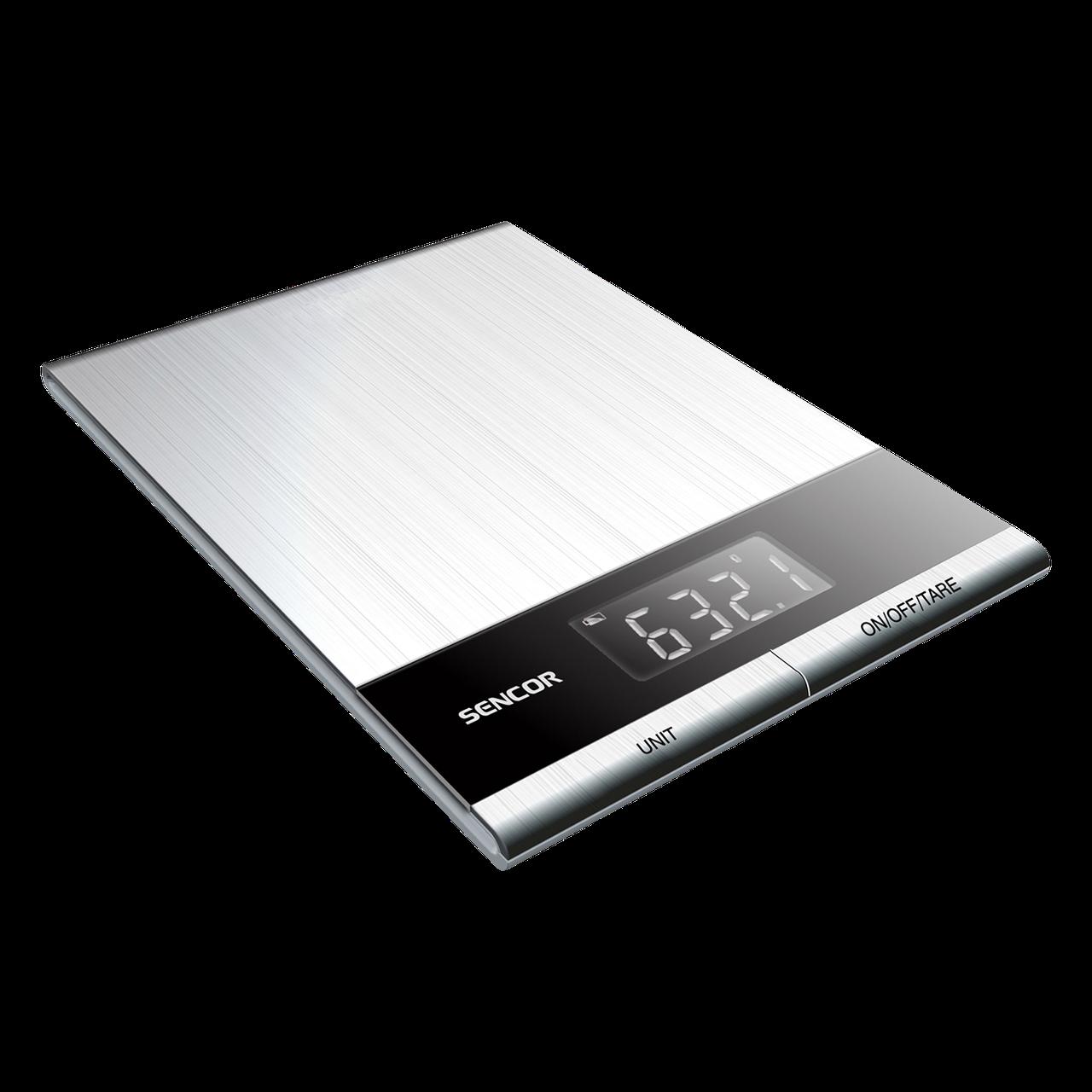 Кухонные весы SKS 5305