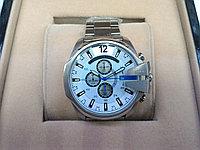Часы мужские Diesel_0035