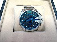 Часы мужские Diesel_0038