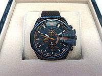 Часы мужские Diesel_0040