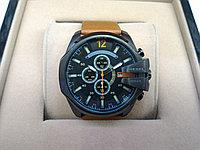 Часы мужские Diesel_0041