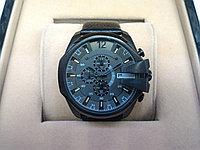 Часы мужские Diesel_0042