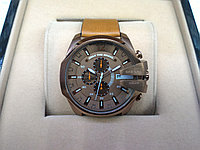 Часы мужские Diesel_0043