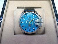 Часы мужские Diesel_0044