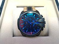 Часы мужские Diesel_0046