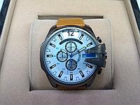 Часы мужские Diesel_0047