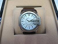 Часы мужские Diesel_0049