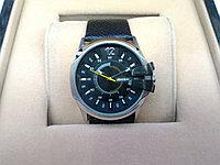 Часы мужские Diesel_0050