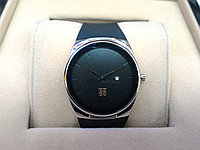 Часы мужские Givenchy_0001