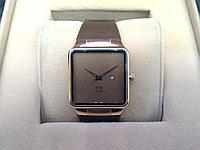 Часы мужские Givenchy_0002