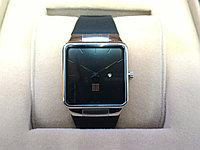 Часы мужские Givenchy_0003