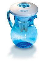 Ионатор осеребритель воды Невотон, фото 1