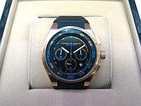 Часы мужские Porsche_Design_0004
