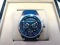 Часы мужские Porsche_Design_0007