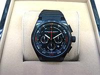Часы мужские Porsche_Design_0009