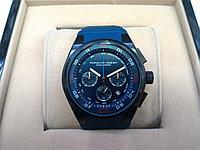 Часы мужские Porsche_Design_0010