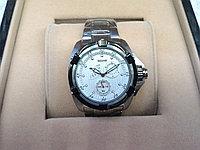 Часы мужские Seiko 0014
