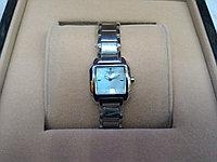 Часы женские Tissot 0088