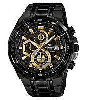 Наручные часы EFR-539BK-1A, фото 1