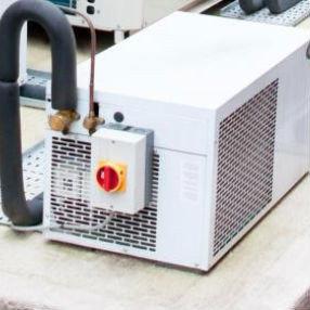 промышленные ионизаторы, рециркуляторы воздуха