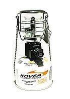 Газовая лампа KOVEA Adventure Gas Lantern TKL-N894