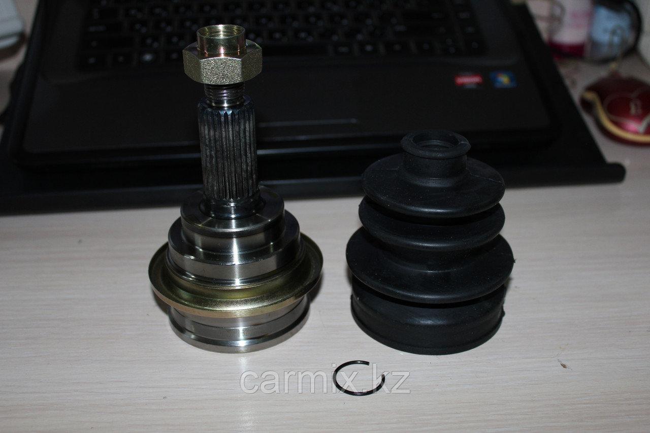 Граната наружняя (ШРУС) SUZUKI BALENO V-1.6, V-1.8