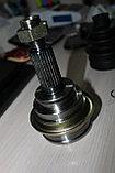 Граната наружняя (ШРУС) SUZUKI BALENO V-1.6, V-1.8, фото 2