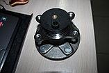 Ступица задняя в сборе(заднего колеса) SUZUKI SX4, OPTIMAL GERMANY , фото 2