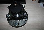 Ступица задняя в сборе(заднего колеса) SUZUKI SX4, OPTIMAL GERMANY , фото 3