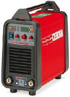 Сварочный инвертор 200-350 А - SOUND MMA 2336T