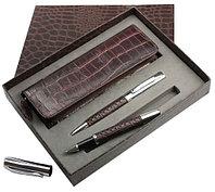 Ручки металические VIP
