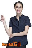 Женская форма официанта, фото 1