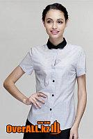 Женская униформа официанта, фото 1