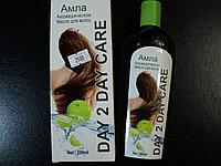 Амла масло для волос