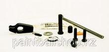 Ремкомплект для X7 Phenom Universal Parts Kit