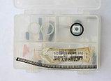Ремкомплект для X7 Phenom Universal Parts Kit, фото 2