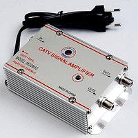Усилитель сигнала JMA CATV SIGNAL 8620SA2/1 вход-2 выхода/