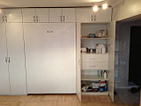 Шкаф-кровать, фото 3