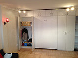 Шкаф-кровать, фото 4