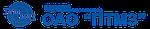 Поршневые и винтовые компрессоры (Украина ПТМЗ)