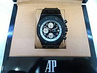 Часы мужские Audemars_Piguet_0015