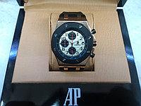 Часы мужские Audemars_Piguet_0016