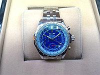 Часы мужские Breitling_0007